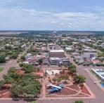 imagem de Canarana Mato Grosso n-5