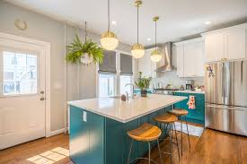 How Much It Will Cost To Renovate And Remodel In New Jersey 2019