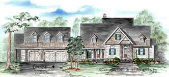 ramey farms cottage house plan