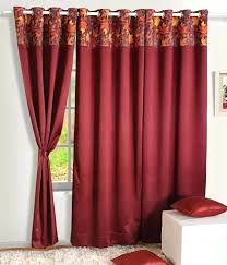 burdy tab top curtains image of burdy bed beyond curtains and blinds burdy tab top curtains