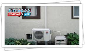 split ductless ac.  Ductless Ductless Mini Split AC Services In Summerville SC And Ac