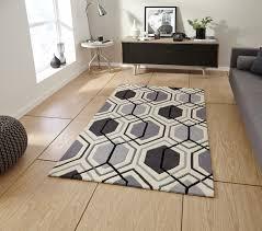 Best 25 Geometric Decor Ideas On Pinterest  Copper Decor Cactus Geometric Home Decor