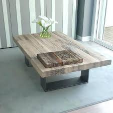 wood coffee table uk large wood coffee table large size of decorating large dark wood coffee