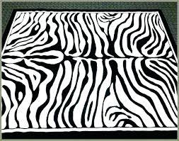 zebra print area rugs zebra rug zebra print rug zebra print area rug zebra print rug