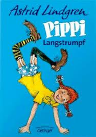 Zitate Von Pippi Langstrumpf