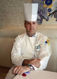 Executive Chef Interview Questions Anthem Chef