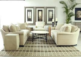 bernhardt living room furniture. Bernhardt Furniture Pricing Brae Sofa Or Beautiful Living Room Sectional And Cantor Leather