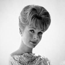 debbie reynolds. Brilliant Reynolds Debbie Reynolds On N