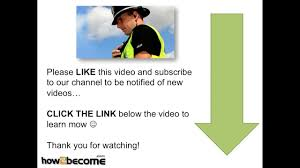 How To Pass The Police Officer Interview New Questions Youtube