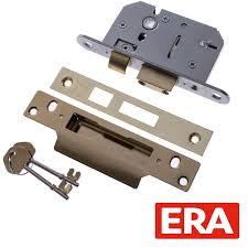 df27pb viscount 5 lever sashlock 2 1 2 inch backset polished