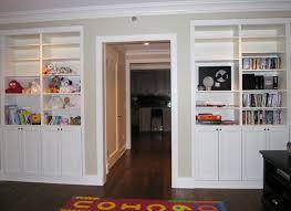Perfection Custom Closets