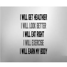 Quotes About Exercise Quotes about Physical Exercise 100 quotes 63