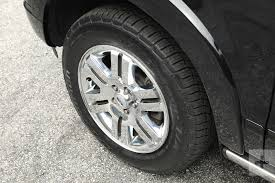 Light Duty Truck Tires Reviews Tire Review Bfgoodrich Advantage T A Sport Lt All Season