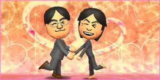 Tomodachi Life Personality Guide Video Game Tidbits