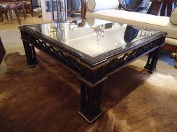 dazzling huge coffee table 23 enchanting oversized tables amusing black intended for prepare 4 furniture