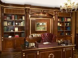artistic luxury home office furniture home. GLAMOUR DIRECTOR/CEO FURNITURE Artistic Luxury Home Office Furniture