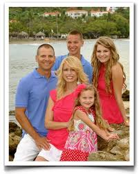Simple Family Family Picture Ideas And Tips New Portrait Biz Digital Photography
