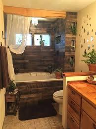 astounding diy remodeling bathroom incredible delightful remodeling bathroom best bathroom remodel ideas on bathroom diy remodeling