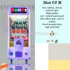 Vending Machine Supplies Wholesale Beauteous China Crane Machine Supplies Wholesale 🇨🇳 Alibaba