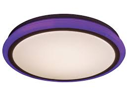 livarno lux led ceiling light with