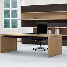 office design furniture. auxiliary products executive furniture office design d