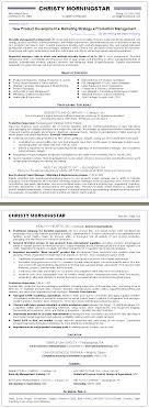 Manufacturing Resumes Samples Resume Peppapp