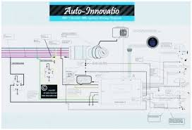 2011 camry stereo wiring diagram wiring diagram libraries 2011 toyota camry stereo wiring diagram wiring diagrams2011 toyota sienna fuse box automotive circuit diagram for