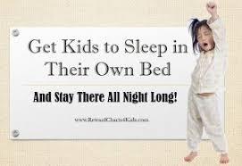 Free Printable Sleep Charts Sleep Problems