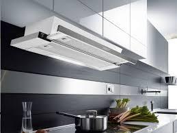 3 cách chọn kích thước máy hút mùi âm tủ, kính cong hợp bếp ... | Bếp, May  cổ điển, Thiết kế