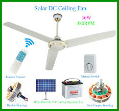 china super high sd 12 volt solar dc ceiling fan 2 380rpm china dc ceiling fan ceiling fan