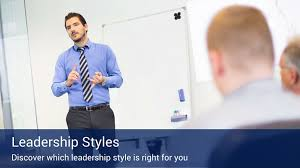 types of management skills types of management skills military bralicious co
