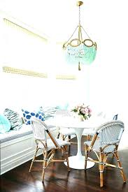 blue beaded chandelier blue beaded chandelier glass beaded chandeliers blue glass beaded chandelier blue beaded chandelier blue beaded chandelier