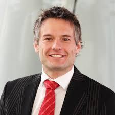 Manuel Prenner - National Key-Account Manager - Würth Handelsges.m.b.H