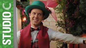 Beware of Christmas Carolers - YouTube