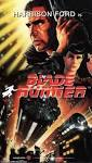 vangelis blade runner soundtrack RARE