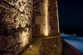 Casa De Luce Lighting Spot 1 0 L L Luce Light