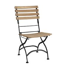 <b>Dining Chairs</b>   Ballard Designs