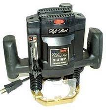 skil plunge router. plunger router kit skil#1845-02 skil plunge 7