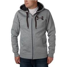 under armour quarter zip hoodie. under armour mens charged cotton storm zip hoodie costco 1 quarter