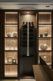 lighting for shelves. Gorgeous Glass Shelving With Lights Find This Pin And Home Storage: Large Size Lighting For Shelves