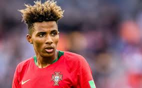 Tottenham lead race to sign Gedson Fernandes with Jose ...