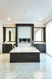 electric fireplace for bathroom s wall mount heaters
