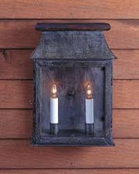 primitive lighting ideas. Authentic Designs, Early American And Colonial Lighting Fixtures Primitive Ideas B