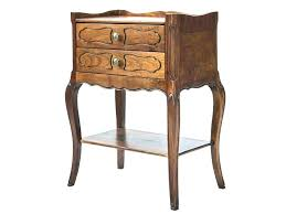 tall narrow side table small side table with drawers small side table with drawers bedside table tall narrow side table