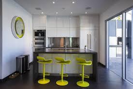 the kitchen of mr bordoni s house