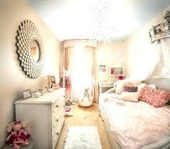 chandeliers for girls bedrooms girls bedroom chandelier teen chandelier large size of white ceiling light fixture chandeliers for girls bedrooms