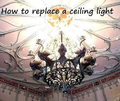 replacing outdoor light fixtures install exterior light replacement glass outdoor light fixtures replacing outdoor flood light