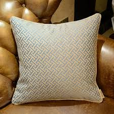 luxury throw pillows. Interesting Throw Top Grade Chenille Jacquard Luxury Throw Pillows Cushions Without Inner  Sofa Home Decor Fundas De Cojines Almofada Recommendin Cushion From Home U0026 Garden  With Luxury Throw Pillows S