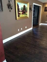 home decorators collectioncom slidg home decorators collection