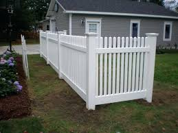 vinyl picket fence front yard. Beautiful Fence Yard Fencing For Vinyl Picket Wire Mesh Full Wallpaper Photographs Front  Fence Home Depot Kitchen Island  To Vinyl Picket Fence Front Yard S